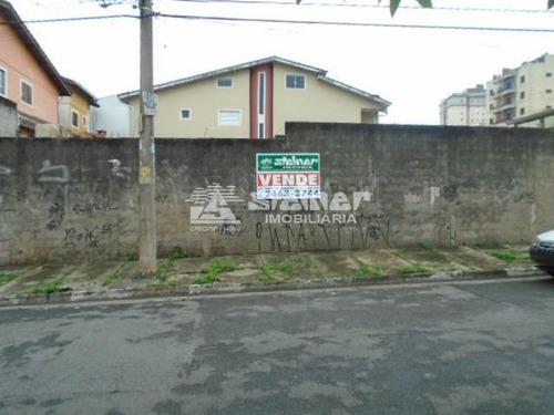 venda terreno até 1.000 m2 gopouva guarulhos r$ 720.000,00