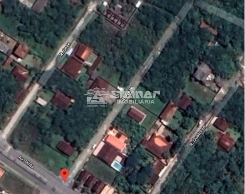 venda terreno até 1.000 m2 humaitá cananéia r$ 560.000,00