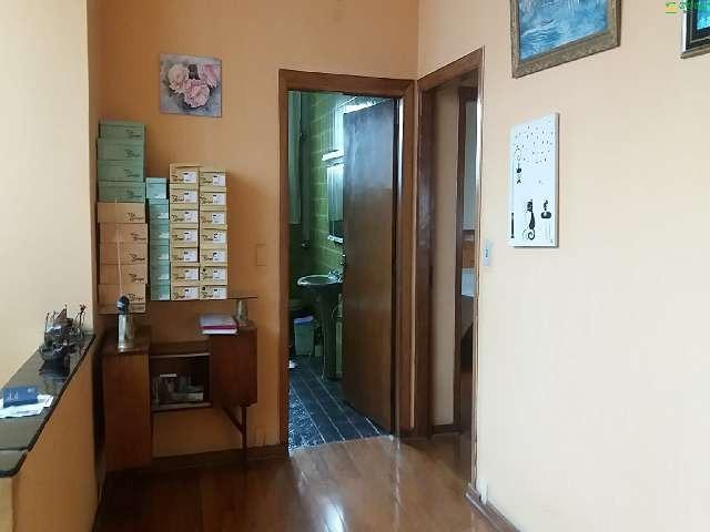 venda terreno até 1.000 m2 itapegica guarulhos r$ 750.000,00