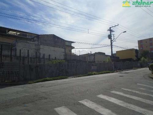 venda terreno até 1.000 m2 jardim bom clima guarulhos r$ 1.650.000,00