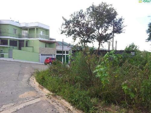 venda terreno até 1.000 m2 jardim fortaleza guarulhos r$ 230.000,00