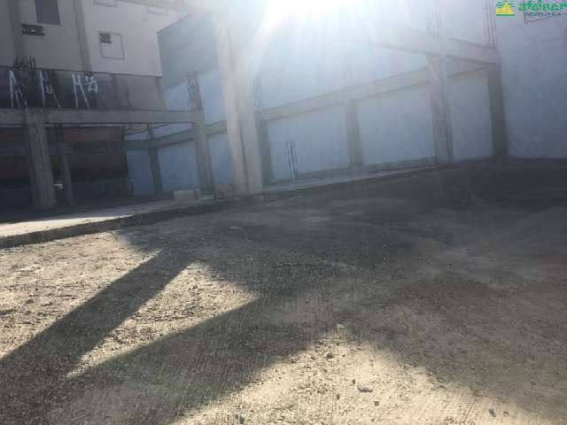 venda terreno até 1.000 m2 jardim maria helena guarulhos r$ 6.500.000,00