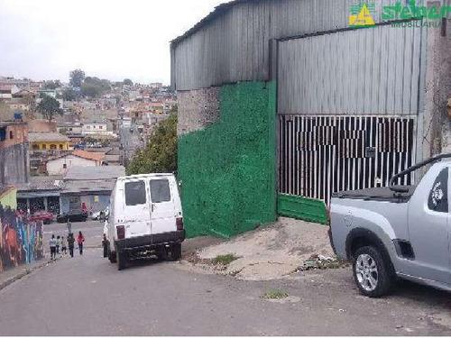 venda terreno até 1.000 m2 jardim nova guarulhos guarulhos r$ 235.000,00
