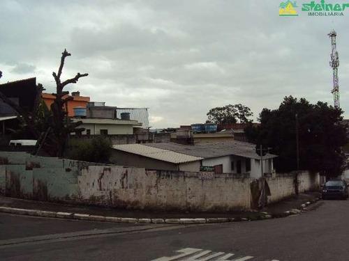 venda terreno até 1.000 m2 jardim ottawa guarulhos r$ 320.000,00