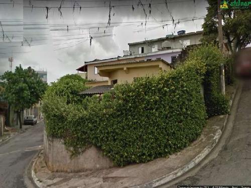 venda terreno até 1.000 m2 jardim paraíso guarulhos r$ 370.000,00