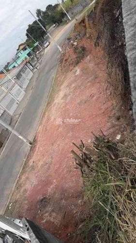 venda terreno até 1.000 m2 jardim planalto arujá r$ 800.000,00