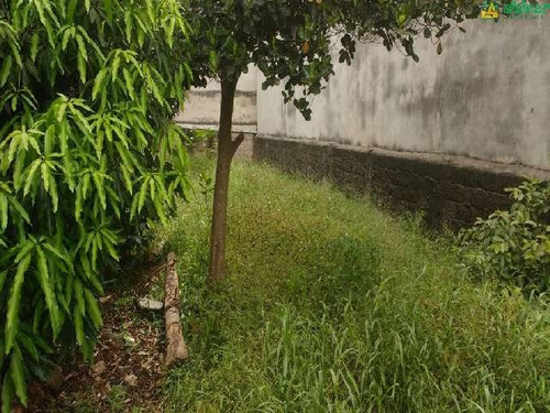 venda terreno até 1.000 m2 jardim presidente dutra guarulhos r$ 195.000,00