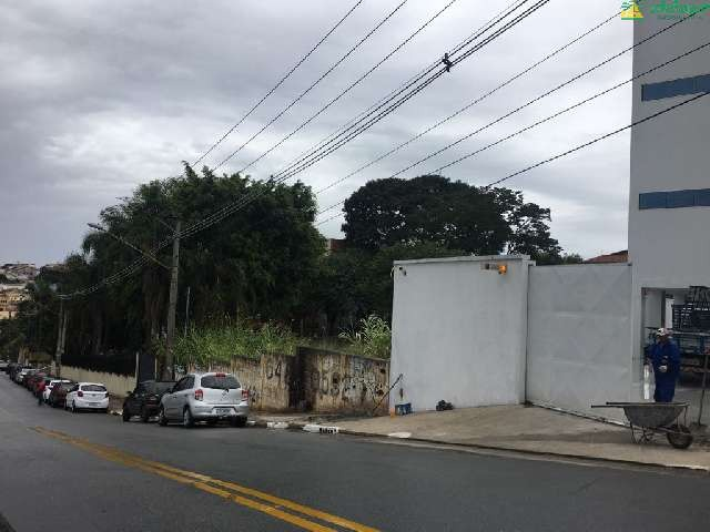 venda terreno até 1.000 m2 jardim santa clara guarulhos r$ 700.000,00