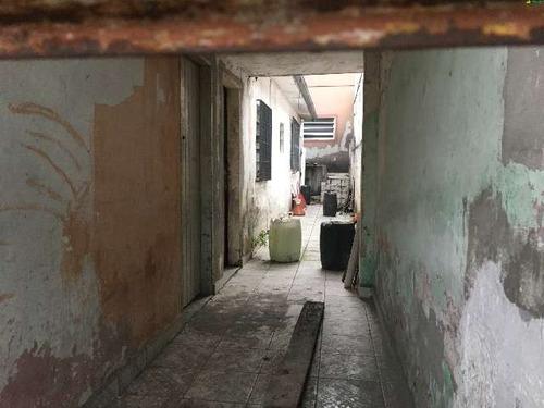 venda terreno até 1.000 m2 jardim santa mena guarulhos r$ 400.000,00