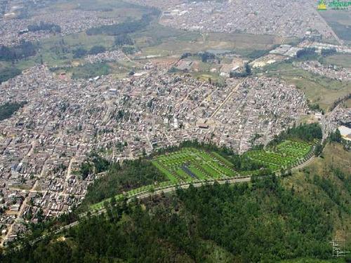 venda terreno até 1.000 m2 jardim são joão guarulhos r$ 125.000,00