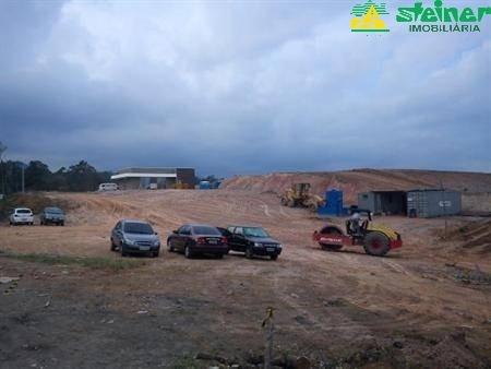 venda terreno até 1.000 m2 jardim são joão guarulhos r$ 140.000,00