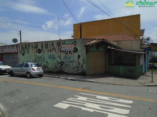 venda terreno até 1.000 m2 macedo guarulhos r$ 1.150.000,00