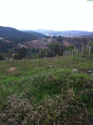 venda terreno até 1.000 m2 parque alpina igaratá r$ 110.000,00