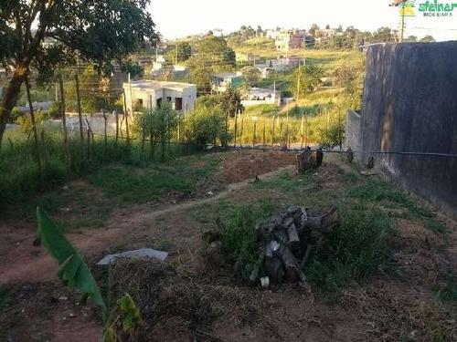 venda terreno até 1.000 m2 parque santana campo limpo paulista r$ 130.000,00