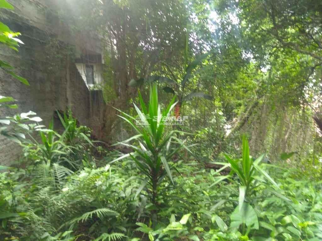venda terreno até 1.000 m2 penha de frança são paulo r$ 3.800.000,00 - 33676v