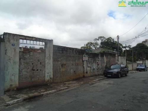 venda terreno até 1.000 m2 picanco guarulhos r$ 1.200.000,00