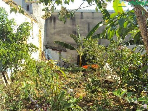 venda terreno até 1.000 m2 picanco guarulhos r$ 330.000,00