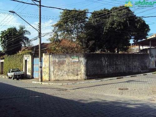 venda terreno até 1.000 m2 ponte grande guarulhos r$ 1.900.000,00