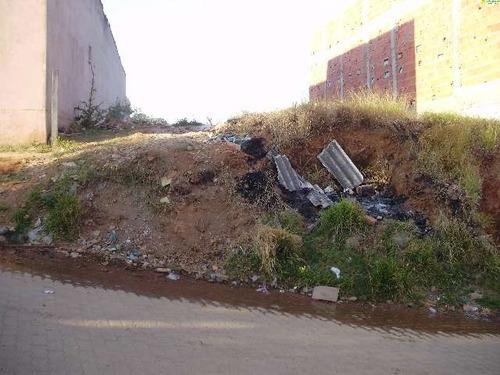 venda terreno até 1.000 m2 recreio são jorge guarulhos r$ 170.000,00
