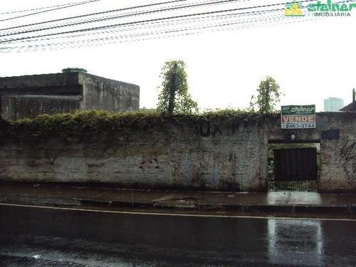 venda terreno até 1.000 m2 torres tibagy guarulhos r$ 420.000,00