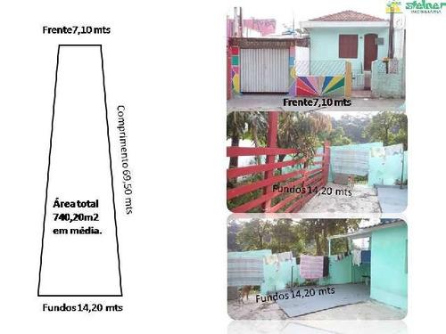 venda terreno até 1.000 m2 vila augusta guarulhos r$ 2.000.000,00