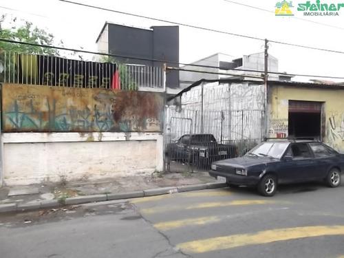 venda terreno até 1.000 m2 vila augusta guarulhos r$ 800.000,00