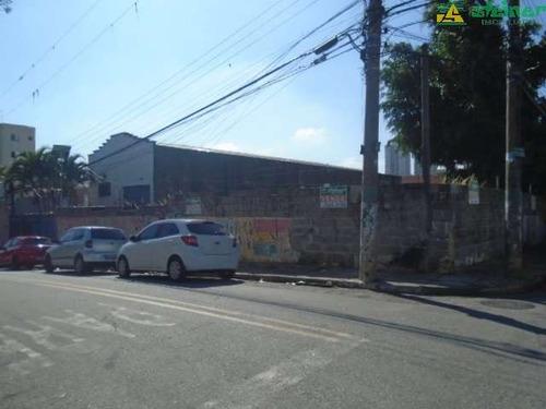 venda terreno até 1.000 m2 vila galvão guarulhos r$ 1.800.000,00