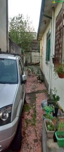 venda terreno até 1.000 m2 vila galvão guarulhos r$ 650.000,00