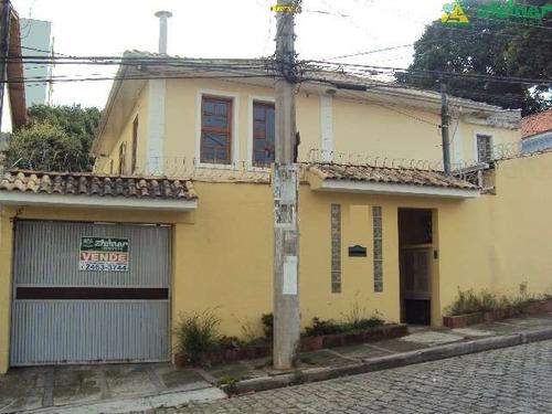 venda terreno até 1.000 m2 vila milton guarulhos r$ 1.850.000,00