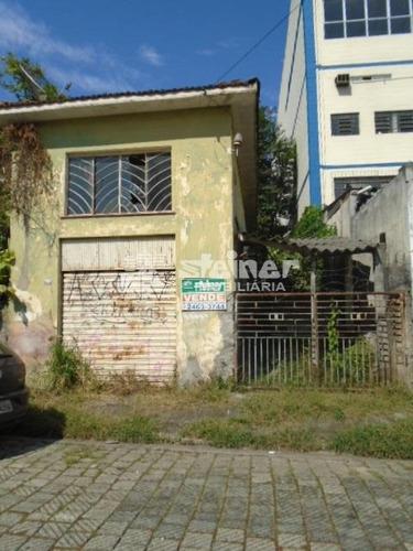 venda terreno até 1.000 m2 vila moreira guarulhos r$ 800.000,00
