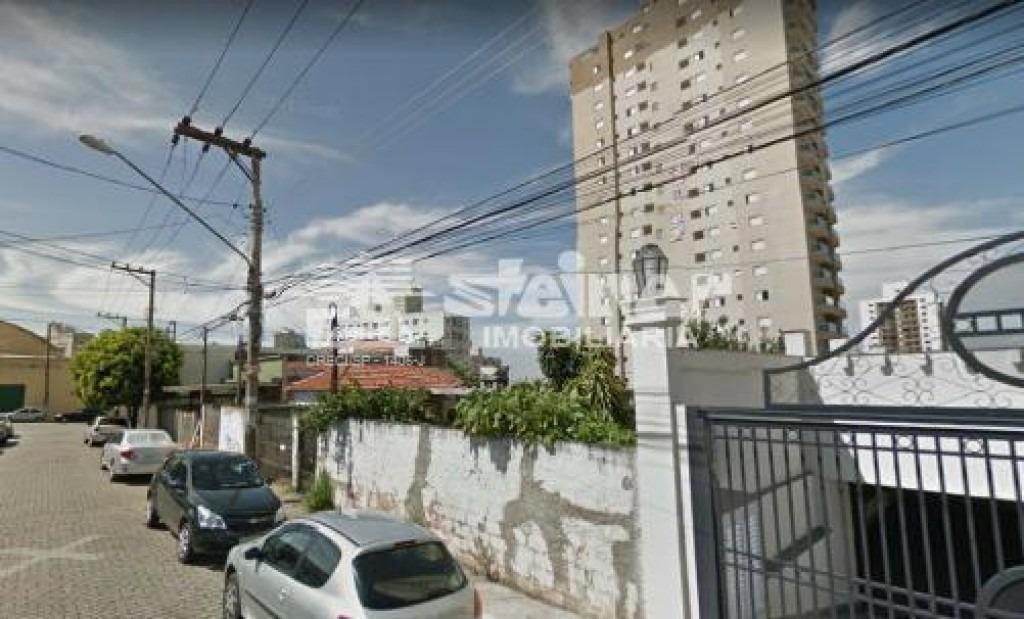 venda terreno até 1.000 m2 vila rosália guarulhos r$ 2.100.000,00 - 34160v