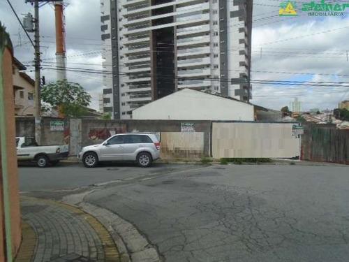 venda terreno até 1.000 m2 vila rosália guarulhos r$ 650.000,00