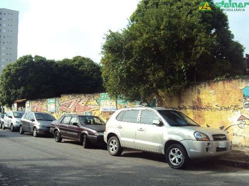 venda terreno até 1.000 m2 vila são jorge guarulhos r$ 2.200.000,00