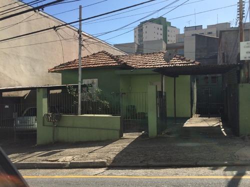 venda terreno bairro nova gerty scs - 176