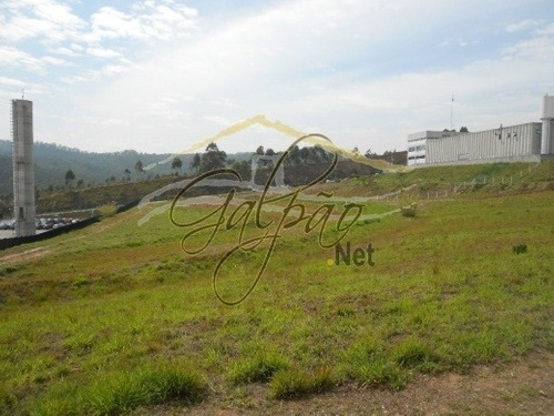 venda terreno barueri  brasil - 2727