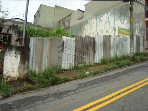 venda terreno barueri  brasil - 3738