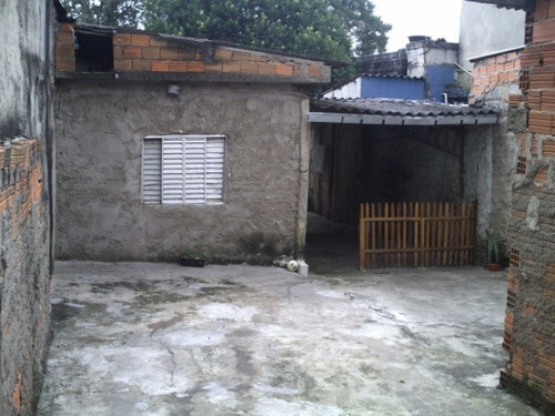 venda terreno c/ casa são paulo  brasil - 236