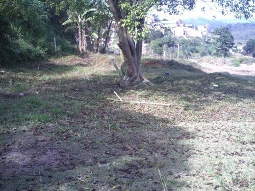 venda terreno c/ casa são paulo  brasil - 291