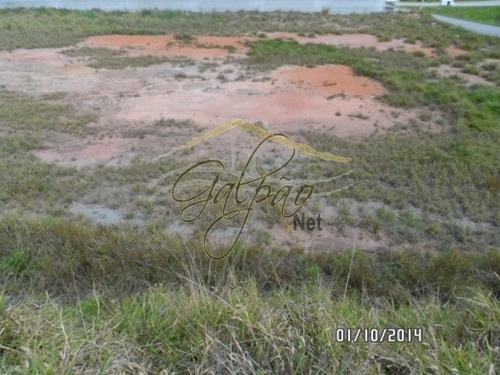 venda terreno cajamar  brasil - 1853v