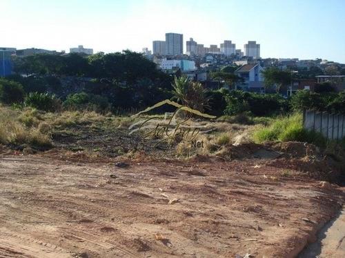 venda terreno carapicuíba  brasil - 174