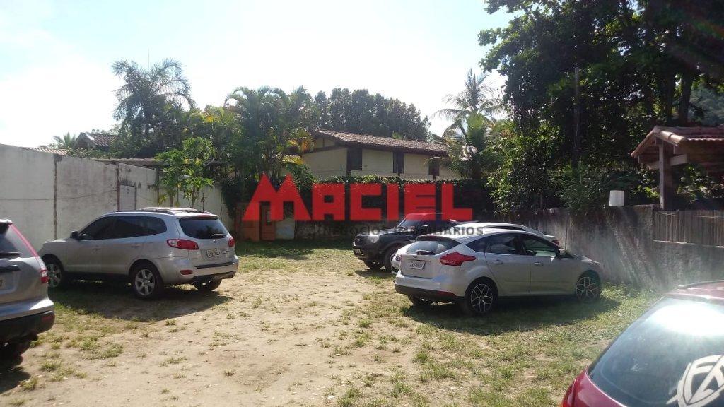 venda - terreno comercial - camburi - sao sebastiao - 504 m² - 1033-2-75222