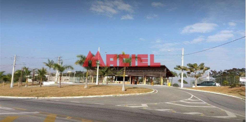 venda - terreno cond fechado - cacapava velha - cacapava - d - 1033-2-75056