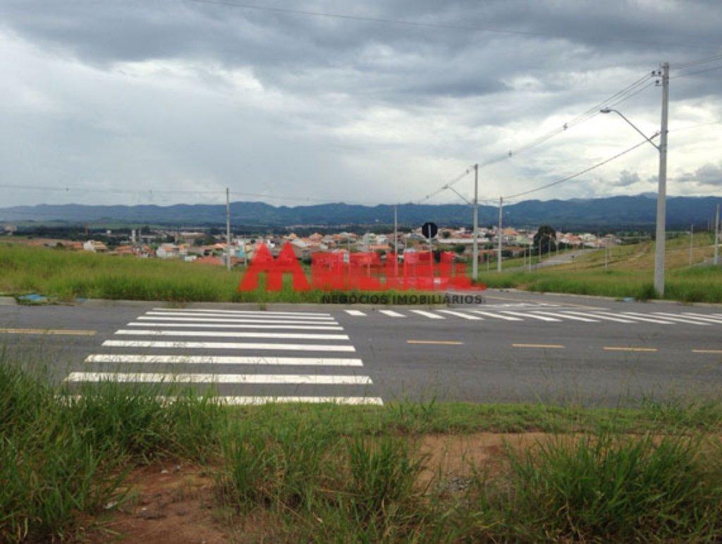 venda - terreno cond fechado cond reserva do vale alta vista - 1033-2-46919