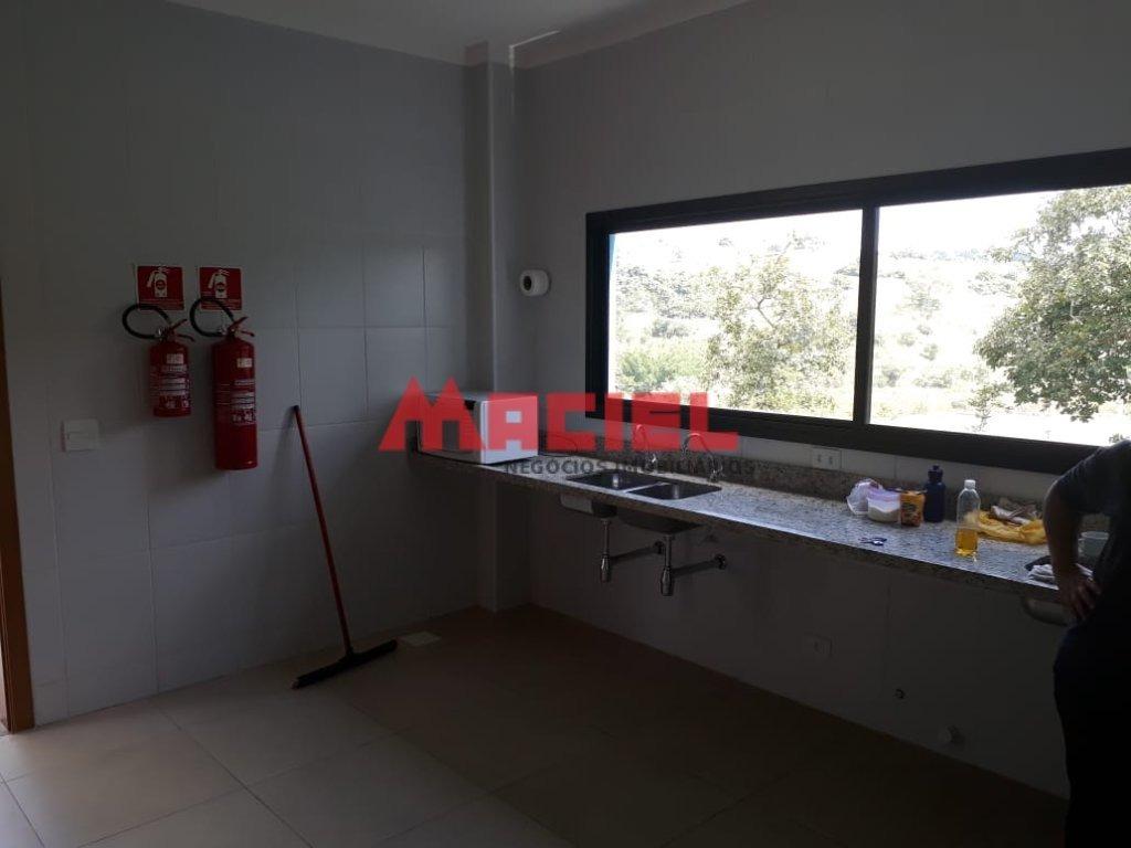venda - terreno cond fechado - piedade - cacapava - 540 m² - - 1033-2-75347