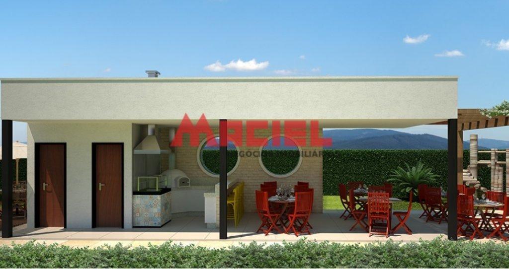venda - terreno cond fechado - piedade - cacapava - at 360 m - 1033-2-78471