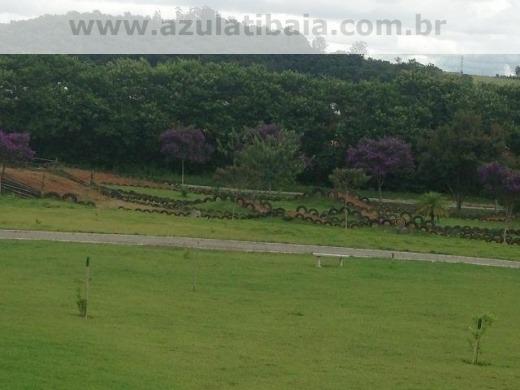 venda terreno condominio atibaia  brasil - 2324