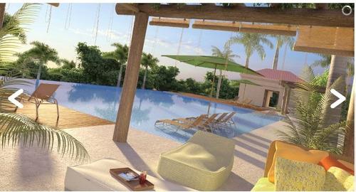 venda terreno condomínio mirassol cond. terra vista residenc - 1033-1-760099