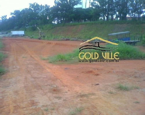 venda terreno cotia  brasil - 1326v