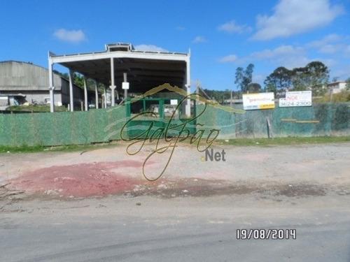 venda terreno cotia  brasil - 1948