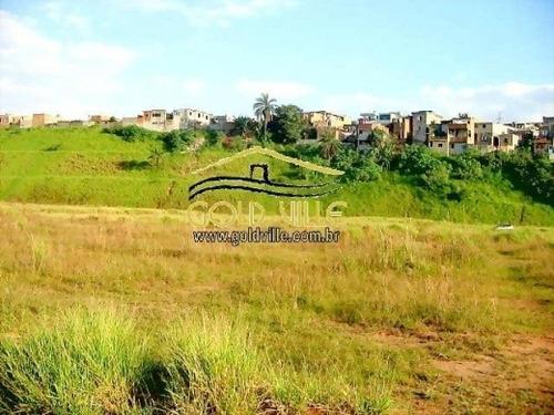 venda terreno cotia  brasil - 2219